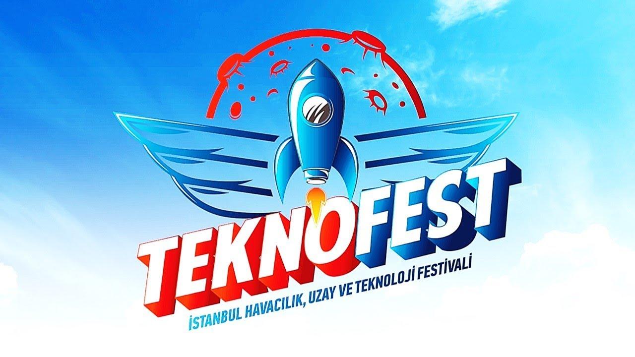 TEKNOFEST Havacılık, Uzay ve Teknoloji Festivali